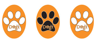 A2zDogz-Divide